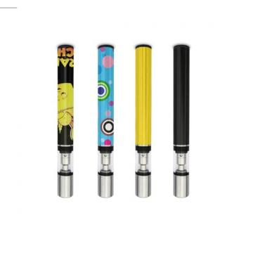 Wholesale cheap price good quality flint cigarette lighter , accept OEM orders ,disposable cigarette lighter