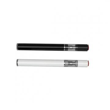 800 Puffs Vapor Stick OEM Brand Wholesale Disposable Ecig E-Cigarette