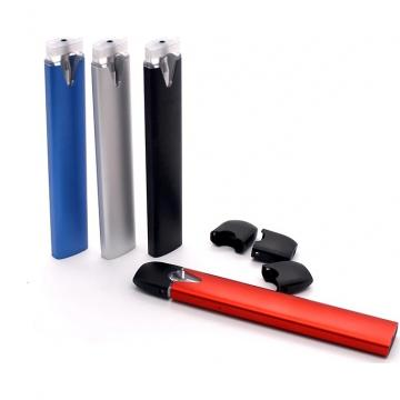 High Quality Hot Selling Disposable Puff Plus