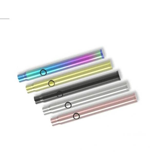 Best selling G10 no leak glass tank 0.8ml disposable vape cartridge oil for thick oil