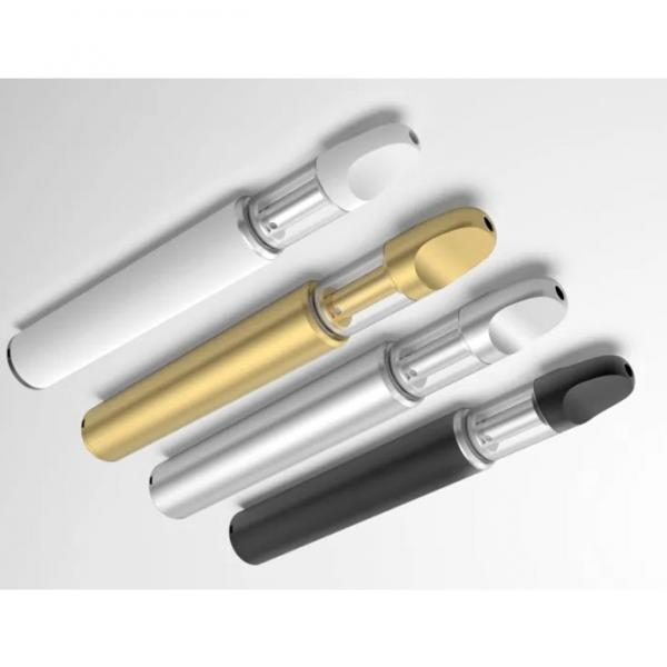 Hot Selling USA Factory Price No Leaking Disposable Vape Barz